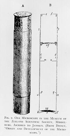 Microscopes abrisz kallus physics 114 wl 1631p ccuart Image collections